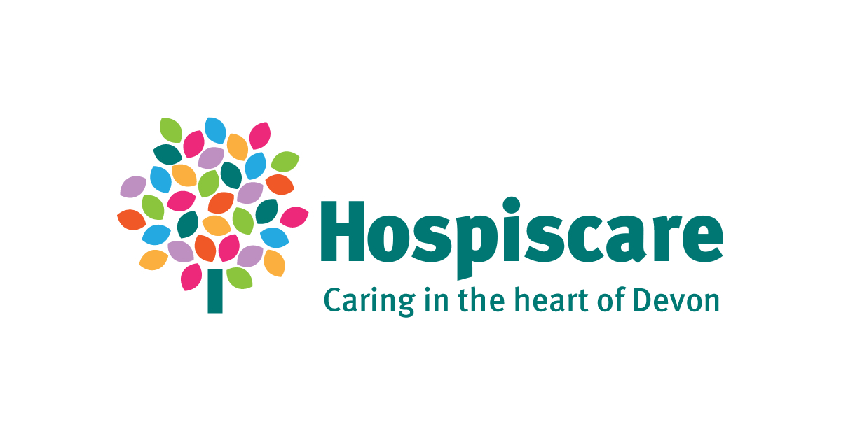 Home - Budleigh Salterton and District Hospiscare   Budleigh